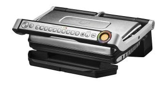 OBH Nordica Optigrill+ XL