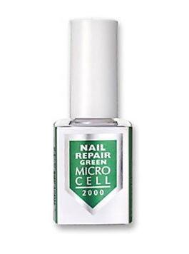 Micro Cell Nail Repair Nagelförstärkare bild