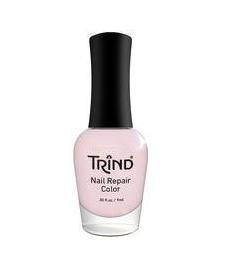 Trind Nail Repair test